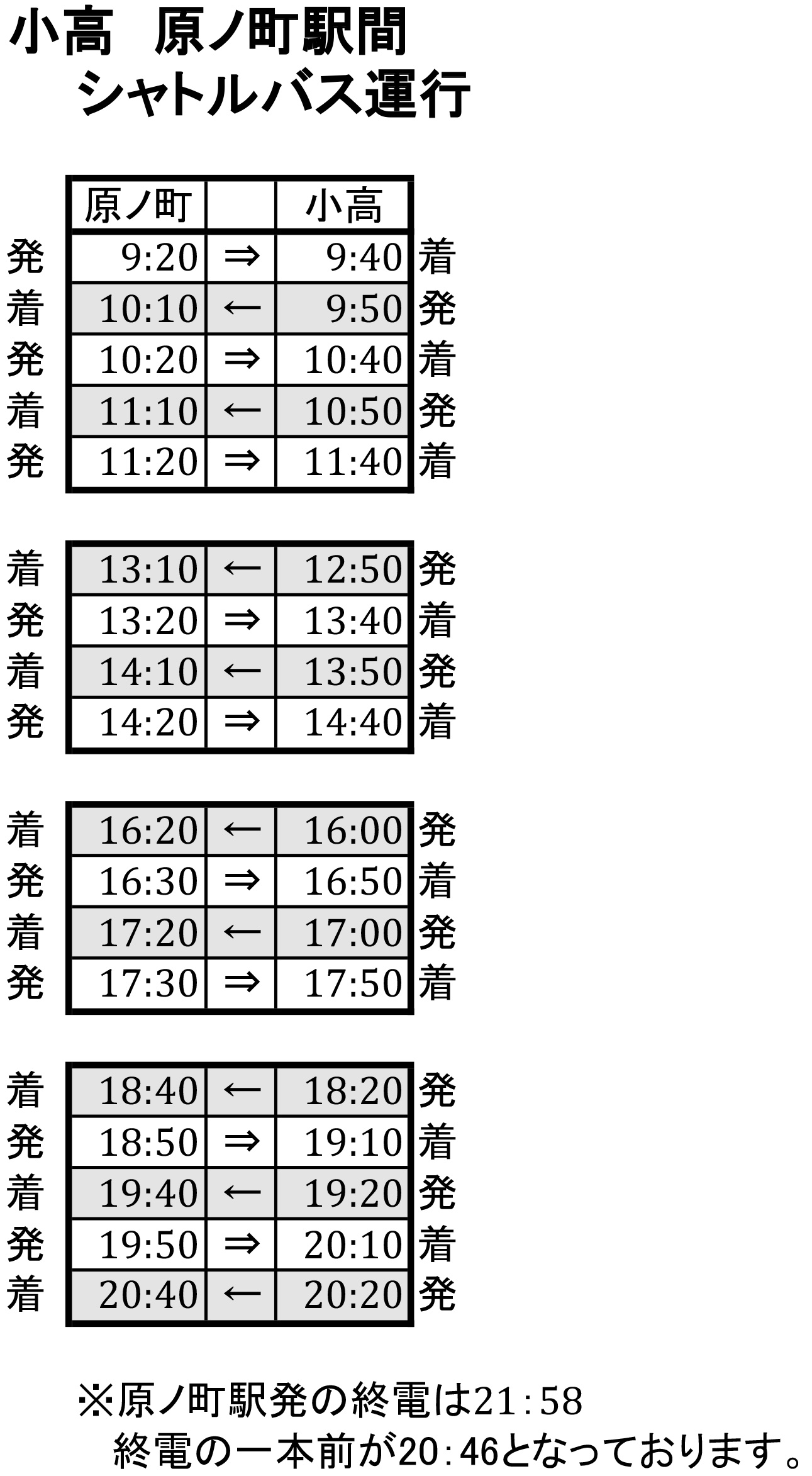 sougeibasujikokuhyou01
