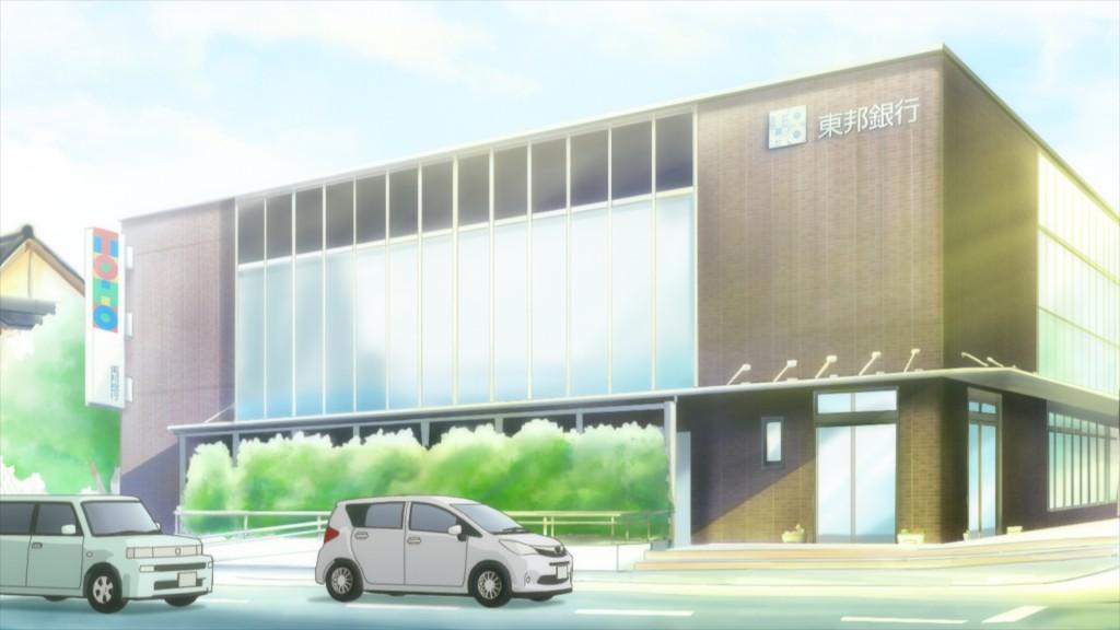 miraihenokakehashi01_02
