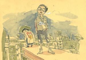 繝輔z繝ャ繧ケ繧ュ繝・ヨ0206騾∽サ・驩・さ繝ウ遲九け繝ェ繝シ繝・RTBOOK-逕サ邏譚・tekkon_artbook_sample