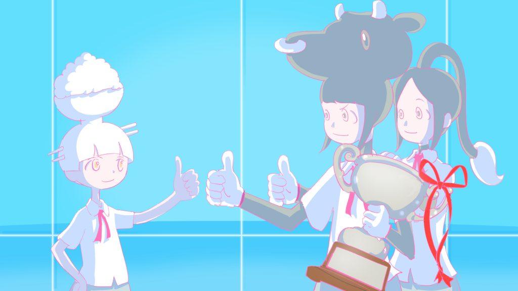 6_おいしい牛乳2.1